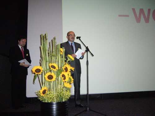Pozdravni-govor-direktorja g. Henrika Dvoršaka