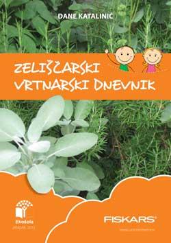 Zel.vrt