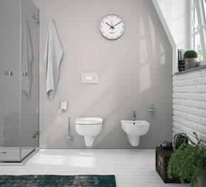 KOLO-Rimfree-Traffic-kopalnica-1