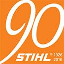 stihl-90