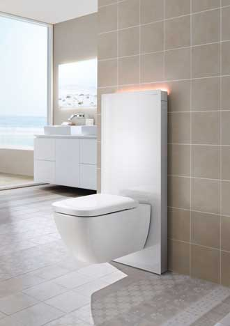 Geberit-Bathroom-6-B2-Monolith-Plus