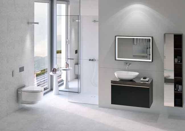 Geberit-kopalnica-s-pršno-površino-Setaplano_ok