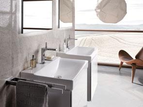 Geberit---kopalniška-keramika-Keramag-Xeno2
