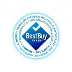Odličje-Best-Buy-Award_Lumar