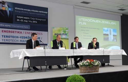 Diskusija-o-energentu-prihodnosti---govorci