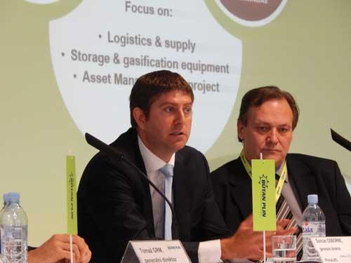 Duncan-Osborne,-generalni-direktor-družbe-PrimaLNG