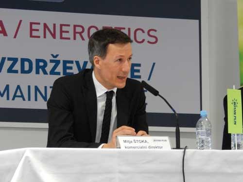Mitja-Štoka_komercialni-direktor-družbe-Butan-plin