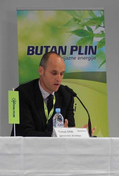 Tomaž-Grm_generalni-direktor-družbe-Butan-plin