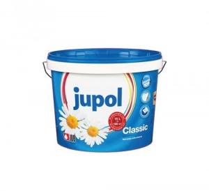 vedro_jupol-classic-nova-formula
