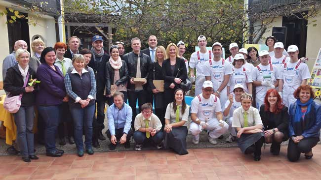 Skupinska_humanitarna-akcija-2014