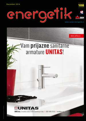 Energetik108_ovitek-naslovnica-1