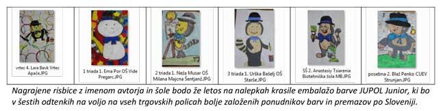 Ekošola_-vsi-nagrajenci-JUB-ovega-natečaja-za-najboljšo-risbico-Bojana