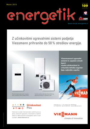 Energetik 109