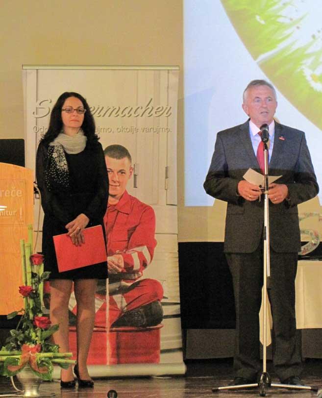Zbrane-sta-nagovorila-tudi-direktorja-podjetja-Saubermacher-Slovenija