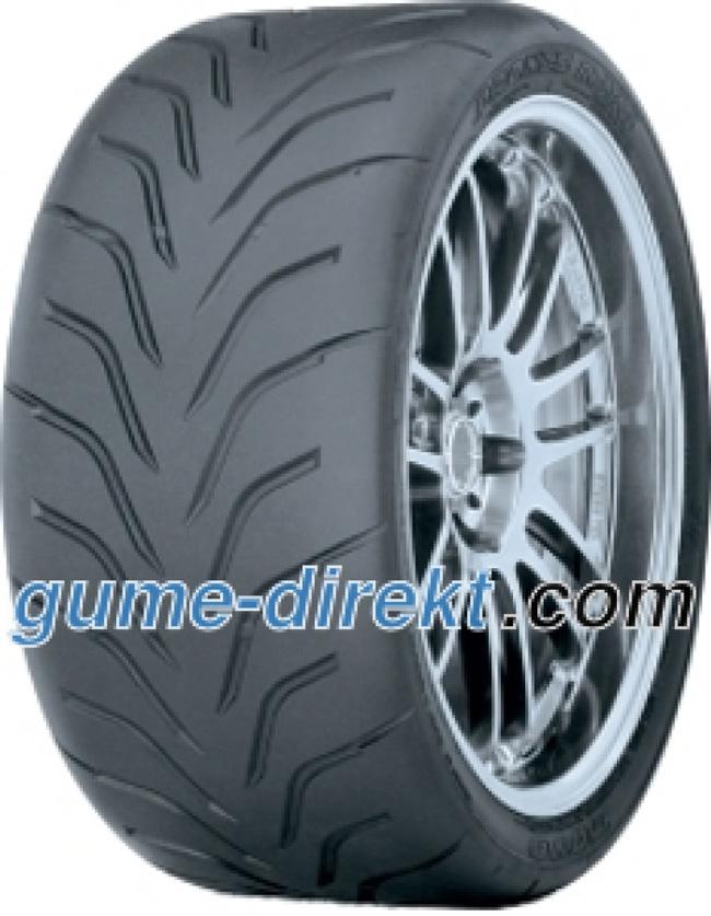 gume-direct-more