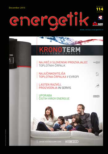 Energetik-114_tmb