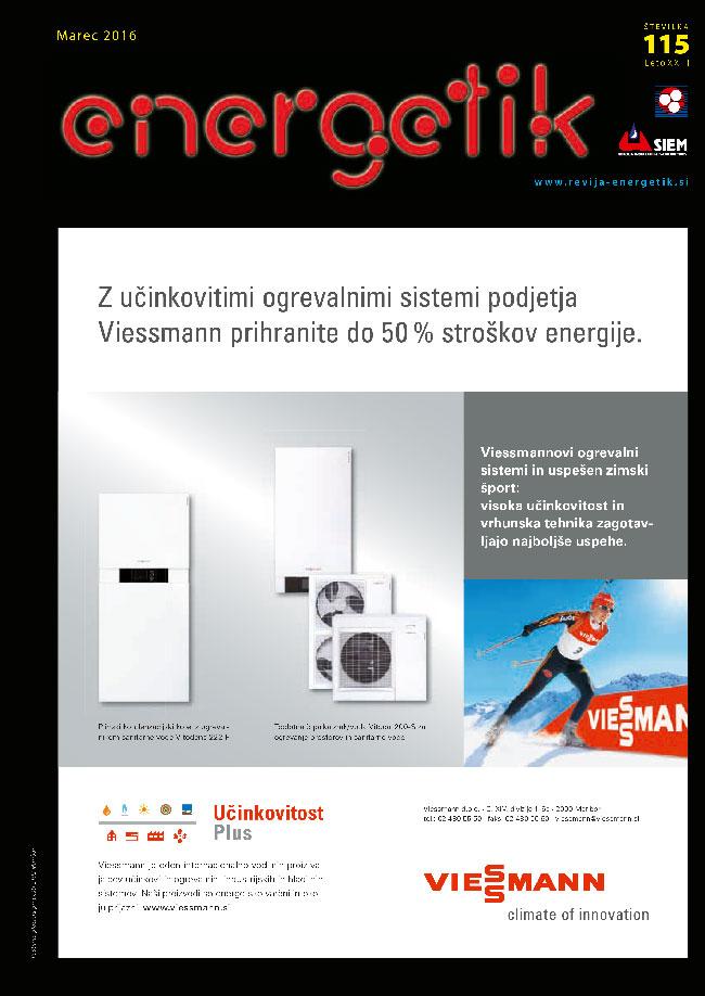 Energetik-115