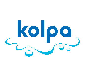 KOLPA-LOGO