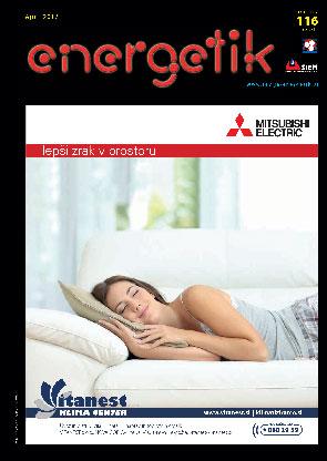Energetik-116_naslovnica