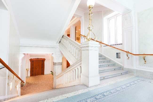 GH-Union_hallway