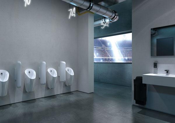 2016-Bathroom-01-A-Urinal-Preda-integrated-control.tif_bigview_${04954005}