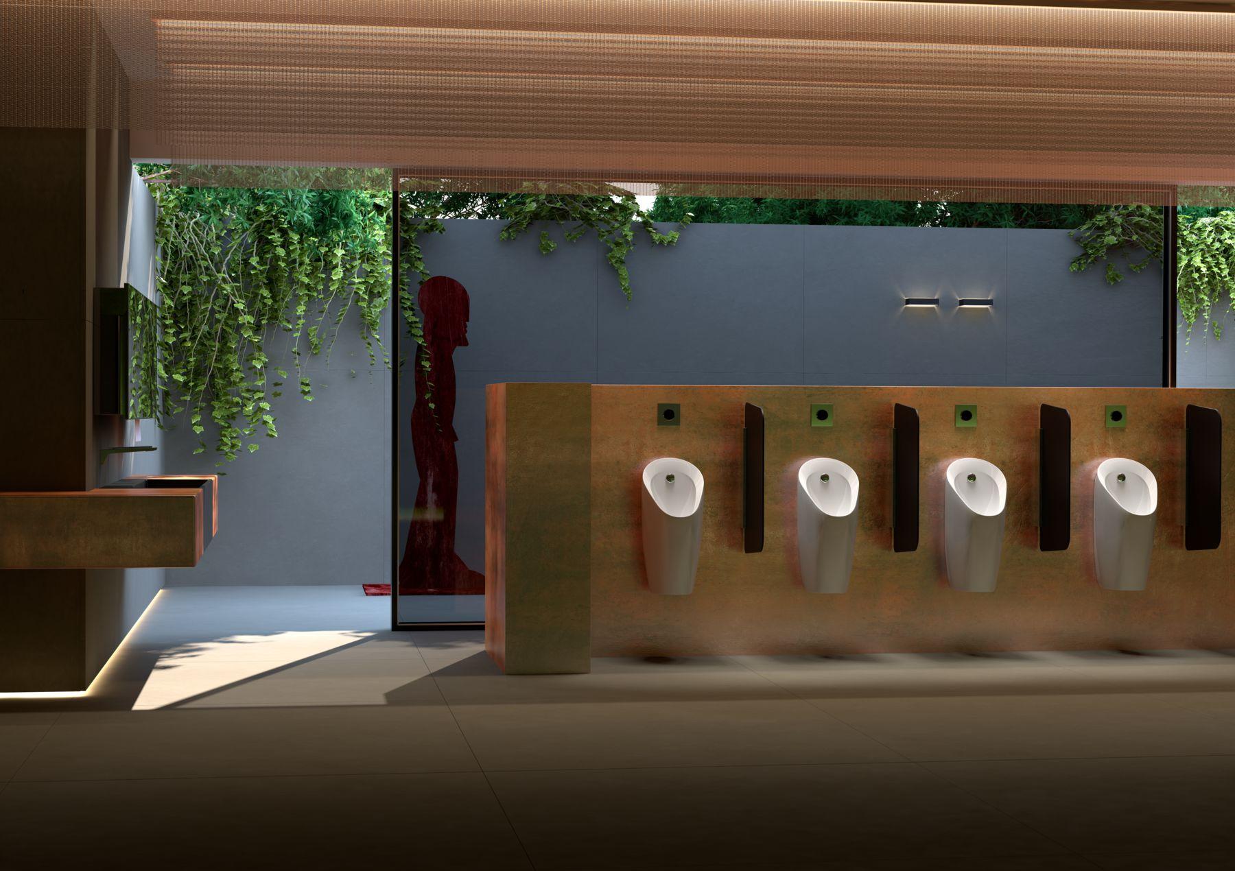2016 Bathroom 08 C Urinal Preda with concealed control.tif_bigview_${04950848}
