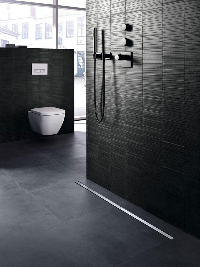 Bathroom-Geberit-CleanLine