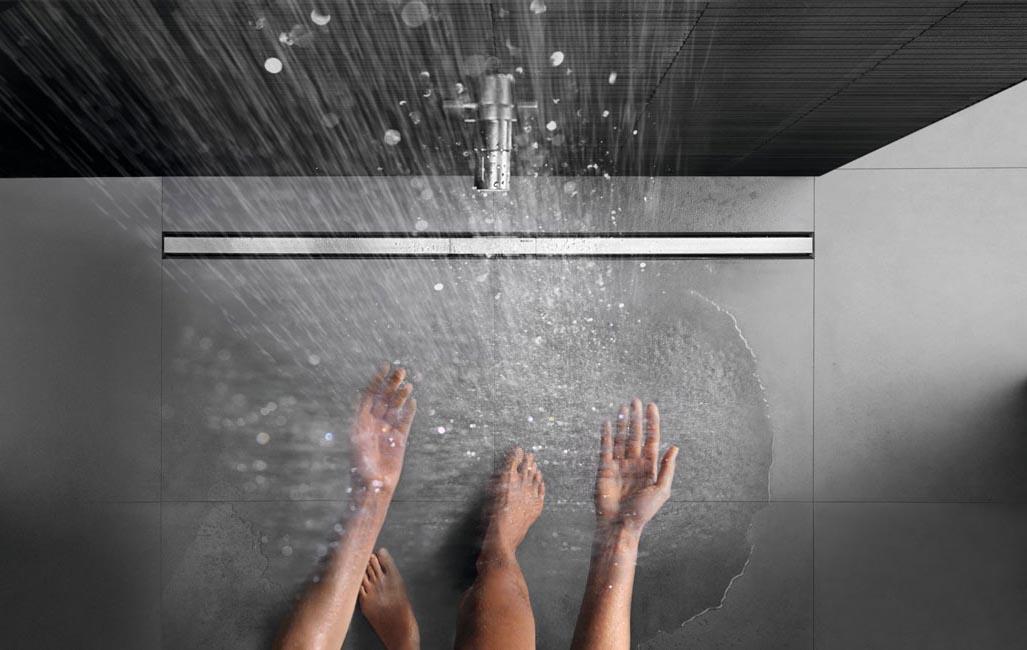Bathroom---Geberit-CleanLine