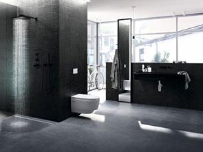 Geberit-Bathroom-CleanLine