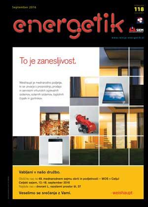 energetik_118_naslovnica