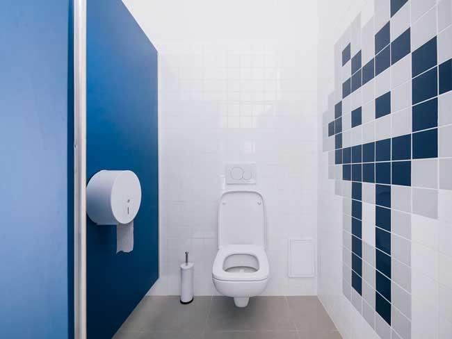 kopalnica-po-prenovi