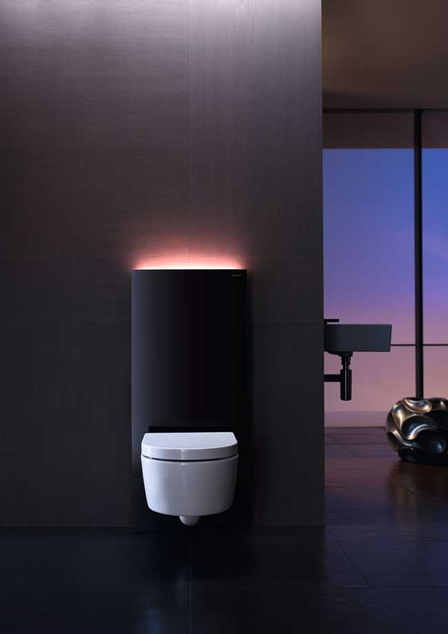 Bathroom-Monolith-Plus