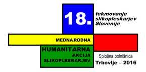 logo-akcije
