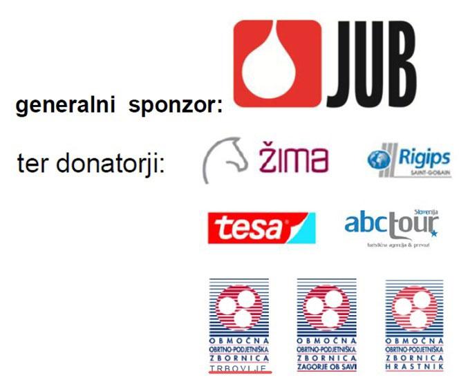 sponzorji-donatorji