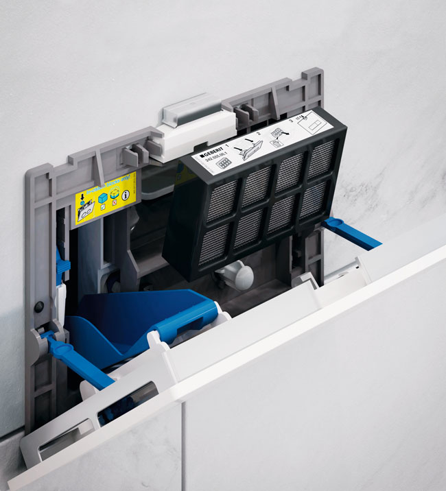 Sigma40-actuator-plate-open_cleaning-tab-2