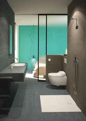 Geberit-Setaplano---breznivojska-pršna-površina-za-dizajnersko-kopalnico_mala