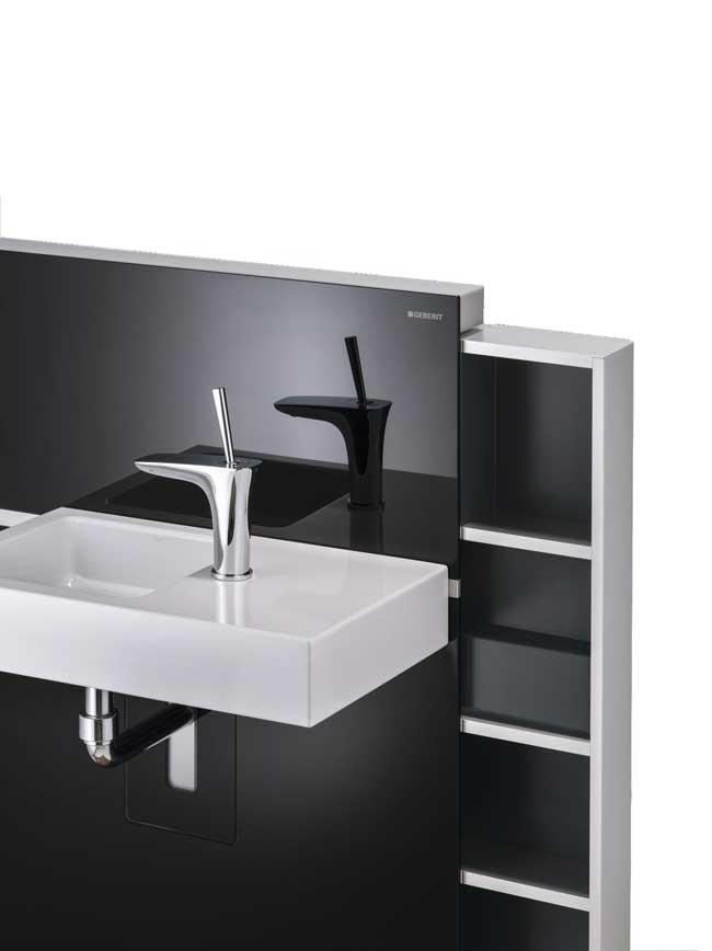 Sanitarni-element-Geberit-Monolith-za-umivalnike