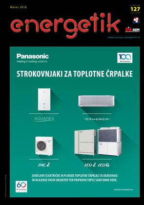 Energetik Naslovnica-127