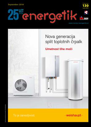 Energetik-130-ovitek-tmb