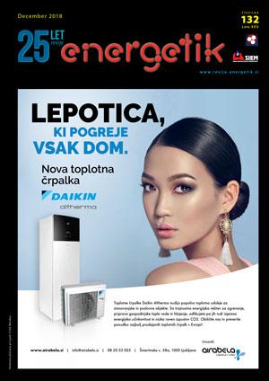 Energetik_132